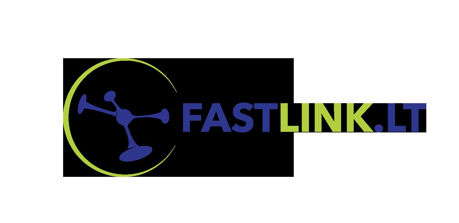 Fastlink televizija