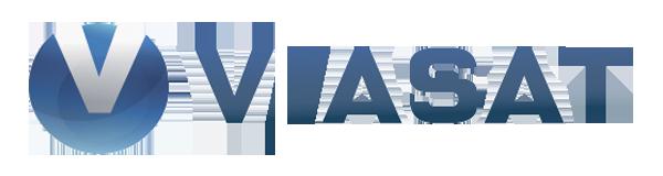 Viasat internetas Vilniuje